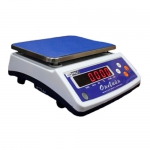 Компактные весы МТ 15 В1ДА (2/5; 250x190) «ОНЛАЙН»