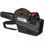Этикет-пистолет BLITZ C20 A/Кириллица
