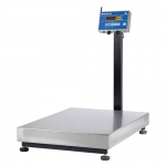 Весы ТВ-M-60.2-AB3 влагозащитные