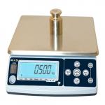 Порционные весы MASter MSC-5