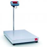Весы платформенные Defender 2000-D24P