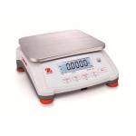Весы фасовочные OHAUS Valor 7000-V71P1502T до 1,5 кг