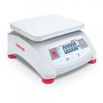 Весы фасовочные OHAUS Valor 1000-V12P15