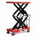 Гидравлический подъемный стол FD-15 OXLIFT 150 кг 1260 мм 700/450/35 мм