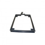 Приямок 1.0 x 1.0 мм для платформенных весов ProMAS PM4P