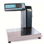 Весы торговые ТВ-M-600.2-3 R2L платформа 600х800 мм