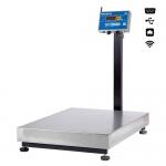 Весы ТВ-M-600.2-AB(RUEW)3 влагозащитные
