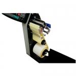 весы «4d-pm-2-1000-rl» платформенные с печатью этикеток платформа 1200х1000 мм Масса-К