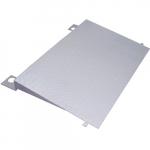Пандус 1000x750 мм для платформенных весов ВЭТ-1