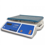 Весы «Базар 3у» фасовочные электронные НПВ до 30 кг