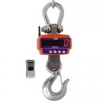 Крановые весы К 15000 ВРДА «Металл 3» 15 т (15000 кг)