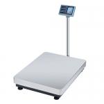 Торговые напольные весы M-ER 333ACLP-150.50 LCD Trader