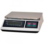 Весы фасовочные ВЭТ-30-1С до 30 кг