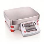 Большегрузные прецизионные весы EXPLORER EX12001