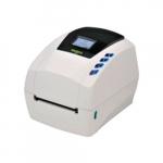 Термотрасферный принтер для печати этикеток T4+