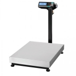 Весы торговые ТВ-M-300.2-3 R2P платформа 600х800 мм