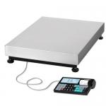 Весы торговые ТВ-M-300.2-1 RC платформа 600х800 мм