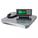 Напольные фасовочные весы M-ER 333BF-150.50 LCD Farmer
