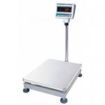 Промышленные электронные платформенные весы с 1 датчиком CAS DB-II-150E платформа 300х400 мм