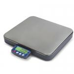 Напольные фасовочные весы M-ER 333BFU-150.50 LCD