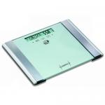 Весы напольные электронные бытовые EF 912 «Здоровье» до 200 кг