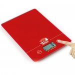 Весы кухонные электронные бытовые EK 9150 «Хозяюшка»