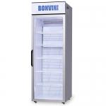 Холодильный шкаф «Bonvini» 350 BGС