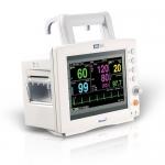 Монитор пациента прикроватный Bionet BM3
