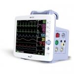Монитор пациента прикроватный Bionet BM5