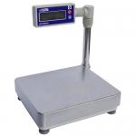 Весы МТ ВГДА «Батискаф» фасовочные электронные влагозащищенные НПВ до 6 кг