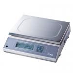Весы лабораторные CBX-12KH