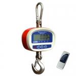Крановые весы К 100 ВИЖА «Металл» 100 кг