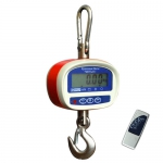 Крановые весы К 300 ВИЖА «Металл» 300 кг