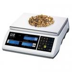 Весы счетные электронные CAS EC-30