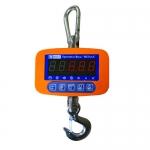 Крановые весы К 150 ВДА-0/БЭ «Металл» 150 кг