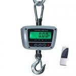 Крановые весы К 300 ВИЖА «Металл» (IP65) 300 кг