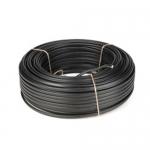 Соединительный кабель для весов (цена за 1 метр)