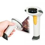 USB сканер штрих-кодов для весов «MJ-42094»