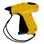 Игловой этикет-пистолет для ценников Motex MTX 05R/F