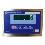 Весовой индикатор НВТ-1Н из нержавеющей стали