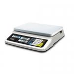 Торговые электронные весы CAS PR-30B LCD
