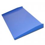 Металлический пандус для весов «ВСП4» размером 1250 мм
