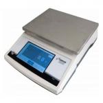 Лабораторные весы DX-8001C