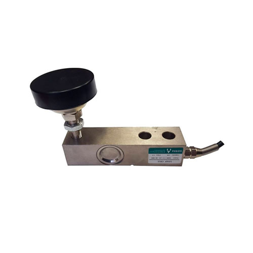 Тензодатчик для платформенных весов с опорой SH8C 2.5T