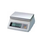 Технические электронные весы фасовочные CAS SW-I-5