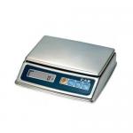 Технические электронные весы фасовочные CAS PW-II-05