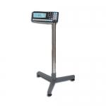 Стойка для индикатора весов «ST4D»