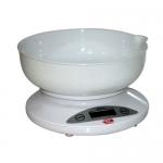 Весы кухонные электронные бытовые 2К810 «Хозяюшка»