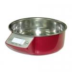 Весы кухонные электронные бытовые ЕК2151 «Хозяюшка»