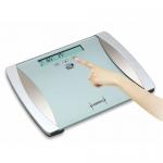 Весы напольные электронные бытовые EF 913 «Здоровье» до 180 кг